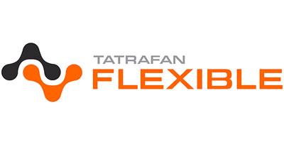 TATRAFAN FLEXIBLE