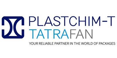 TATRAFAN PLASTCHIM-T